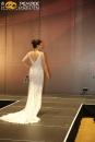Hochzeitsmesse-Konstanz-Bodensee-Hochzeiten-Com-10-2-2019-SEECHAT_DE-IMG_5943.jpg