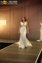 Hochzeitsmesse-Konstanz-Bodensee-Hochzeiten-Com-10-2-2019-SEECHAT_DE-IMG_5944.jpg
