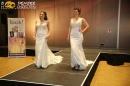 Hochzeitsmesse-Konstanz-Bodensee-Hochzeiten-Com-10-2-2019-SEECHAT_DE-IMG_5949.jpg