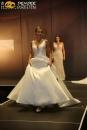 Hochzeitsmesse-Konstanz-Bodensee-Hochzeiten-Com-10-2-2019-SEECHAT_DE-IMG_5952.jpg