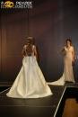 Hochzeitsmesse-Konstanz-Bodensee-Hochzeiten-Com-10-2-2019-SEECHAT_DE-IMG_5954.jpg
