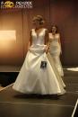 Hochzeitsmesse-Konstanz-Bodensee-Hochzeiten-Com-10-2-2019-SEECHAT_DE-IMG_5955.jpg