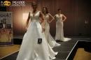 Hochzeitsmesse-Konstanz-Bodensee-Hochzeiten-Com-10-2-2019-SEECHAT_DE-IMG_5956.jpg