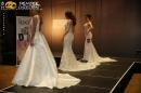 Hochzeitsmesse-Konstanz-Bodensee-Hochzeiten-Com-10-2-2019-SEECHAT_DE-IMG_5958.jpg