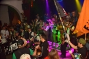 Hausball-Club-Metropol-Friedrichshafen-2019-0915-bodensee-community-seechat-de-_91_.JPG