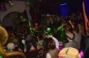 Hausball-Club-Metropol-Friedrichshafen-2019-0915-bodensee-community-seechat-de-_96_.JPG