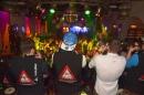 Hausball-Club-Metropol-Friedrichshafen-2019-0915-bodensee-community-seechat-de-_97_.JPG