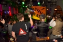 Hausball-Club-Metropol-Friedrichshafen-2019-0915-bodensee-community-seechat-de-_99_.JPG
