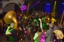 tHausball-Club-Metropol-Friedrichshafen-2019-0915-bodensee-community-seechat-de-_93_.JPG