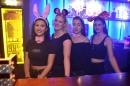 xHausball-Club-Metropol-Friedrichshafen-2019-0915-bodensee-community-seechat-de-_15_.JPG