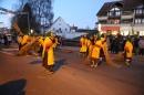 40Jahre-Urviecher-Bad-Duerrheim-16219-Bodensee-Community-SEECHAT_DE-IMG_5984.JPG