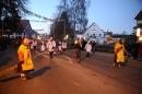 40Jahre-Urviecher-Bad-Duerrheim-16219-Bodensee-Community-SEECHAT_DE-IMG_5985.JPG