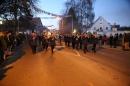 40Jahre-Urviecher-Bad-Duerrheim-16219-Bodensee-Community-SEECHAT_DE-IMG_6001.JPG