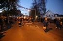 40Jahre-Urviecher-Bad-Duerrheim-16219-Bodensee-Community-SEECHAT_DE-IMG_6016.JPG