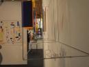 art-Karlsruhe-20-02-2019-Bodensee-Community-SEECHAT_DE-_115_.JPG