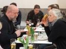 art-Karlsruhe-20-02-2019-Bodensee-Community-SEECHAT_DE-_128_.JPG
