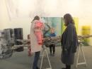 art-Karlsruhe-20-02-2019-Bodensee-Community-SEECHAT_DE-_12_.JPG