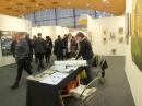 art-Karlsruhe-20-02-2019-Bodensee-Community-SEECHAT_DE-_132_.JPG