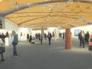 art-Karlsruhe-20-02-2019-Bodensee-Community-SEECHAT_DE-_135_.JPG