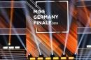 Miss-Germany-Nadine-Berneis-2019-02-23-Bodensee-Community-SEECHAT_DE-DSC00928.JPG