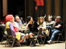 Bandscheibenball-Badbuchau-20190222-Bodensee-Community-seechat-de-_106_.JPG