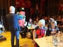 Bandscheibenball-Badbuchau-20190222-Bodensee-Community-seechat-de-_107_.JPG
