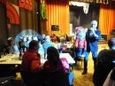 Bandscheibenball-Badbuchau-20190222-Bodensee-Community-seechat-de-_112_.JPG
