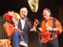 Bandscheibenball-Badbuchau-20190222-Bodensee-Community-seechat-de-_115_.JPG