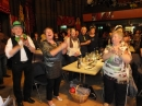 Bandscheibenball-Badbuchau-20190222-Bodensee-Community-seechat-de-_135_.JPG