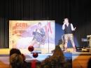 Bandscheibenball-Badbuchau-20190222-Bodensee-Community-seechat-de-_143_.JPG