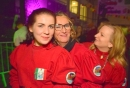 Zunftball-Jettenhausen-2019-02-23-Bodensee-Community-SEECHAT_DE-_121_.JPG