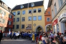 Faschingsumzug-Narrenbaum-Meersburg-24219-Bodensee-Community-SEECHAT_DE-IMG_6549.JPG