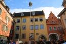 Faschingsumzug-Narrenbaum-Meersburg-24219-Bodensee-Community-SEECHAT_DE-IMG_6561.JPG