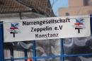 Fasnetsumzug-Kreuzlingen-24219-Bodensee-Community-SEECHAT_DE-_122_.jpg