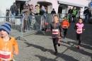Reusslauf-Bremgarten-23219-Bodensee-Community-SEECHAT_DE-IMG_3881.JPG