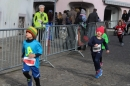 Reusslauf-Bremgarten-23219-Bodensee-Community-SEECHAT_DE-IMG_3887.JPG
