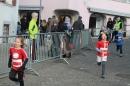 Reusslauf-Bremgarten-23219-Bodensee-Community-SEECHAT_DE-IMG_3888.JPG