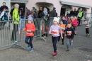 Reusslauf-Bremgarten-23219-Bodensee-Community-SEECHAT_DE-IMG_3890.JPG