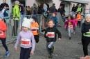 Reusslauf-Bremgarten-23219-Bodensee-Community-SEECHAT_DE-IMG_3891.JPG