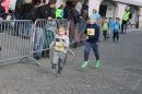 Reusslauf-Bremgarten-23219-Bodensee-Community-SEECHAT_DE-IMG_3903.JPG