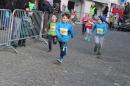 Reusslauf-Bremgarten-23219-Bodensee-Community-SEECHAT_DE-IMG_3904.JPG