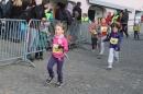 Reusslauf-Bremgarten-23219-Bodensee-Community-SEECHAT_DE-IMG_3905.JPG