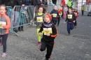 Reusslauf-Bremgarten-23219-Bodensee-Community-SEECHAT_DE-IMG_3907.JPG
