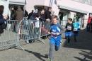 Reusslauf-Bremgarten-23219-Bodensee-Community-SEECHAT_DE-IMG_3926.JPG