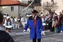 Fasnetsumzug-Eberhardzell-24022019-Bodensee-Community-SEECHAT_DE-_305_.jpg
