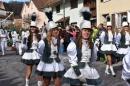 Fasnetsumzug-Eberhardzell-24022019-Bodensee-Community-SEECHAT_DE-_308_.jpg