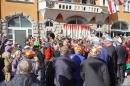 Narrenbaum-2019-02-28-Bodensee-Community-SEECHAT_DE-DSC03069.JPG