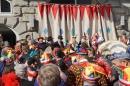 Narrenbaum-2019-02-28-Bodensee-Community-SEECHAT_DE-DSC03070.JPG