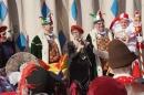 Narrenbaum-2019-02-28-Bodensee-Community-SEECHAT_DE-DSC03081.JPG