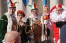 Narrenbaum-2019-02-28-Bodensee-Community-SEECHAT_DE-DSC03087.JPG